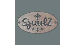 Sjuulz Sieraden & Woonaccessoires