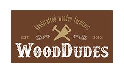 WoodDudes