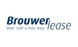 Brouwer Lease