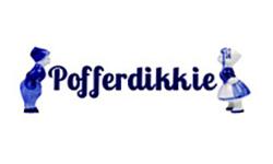 Pofferdikkie