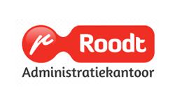 Roodt administratiekantoor