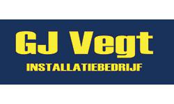 GJ Vegt Installatiebedrijf