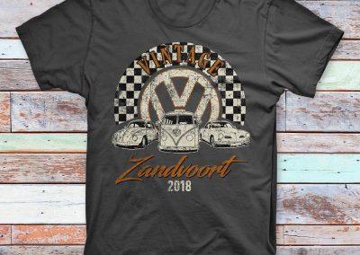 Vintage at Zandvoort 2018-001
