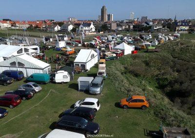 Vintage at Zandvoort 2018-004
