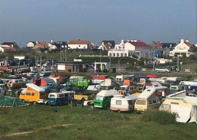 Vintage at Zandvoort 2018-005