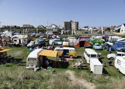 Vintage at Zandvoort 2018-006