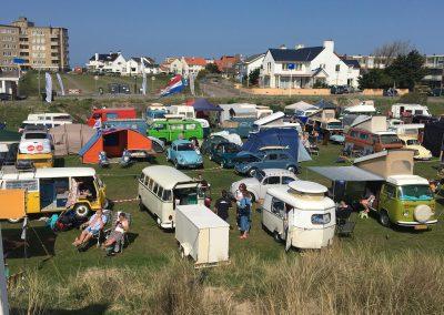Vintage at Zandvoort 2018-007