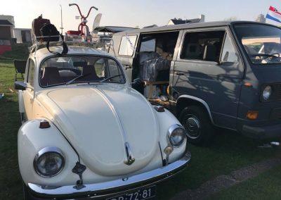 Vintage at Zandvoort 2018-018