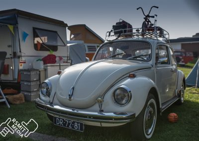 Vintage at Zandvoort 2018-019