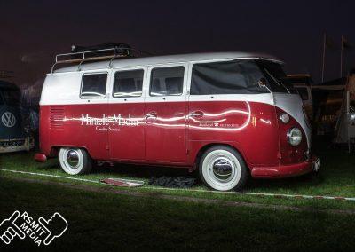 Vintage at Zandvoort 2018-103