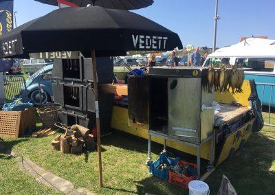 Vintage at Zandvoort 2018-104