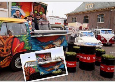 Vintage at Zandvoort 2018-112