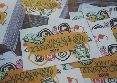Vintage at Zandvoort 2018-117