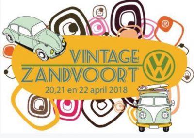 Vintage at Zandvoort 2018-119